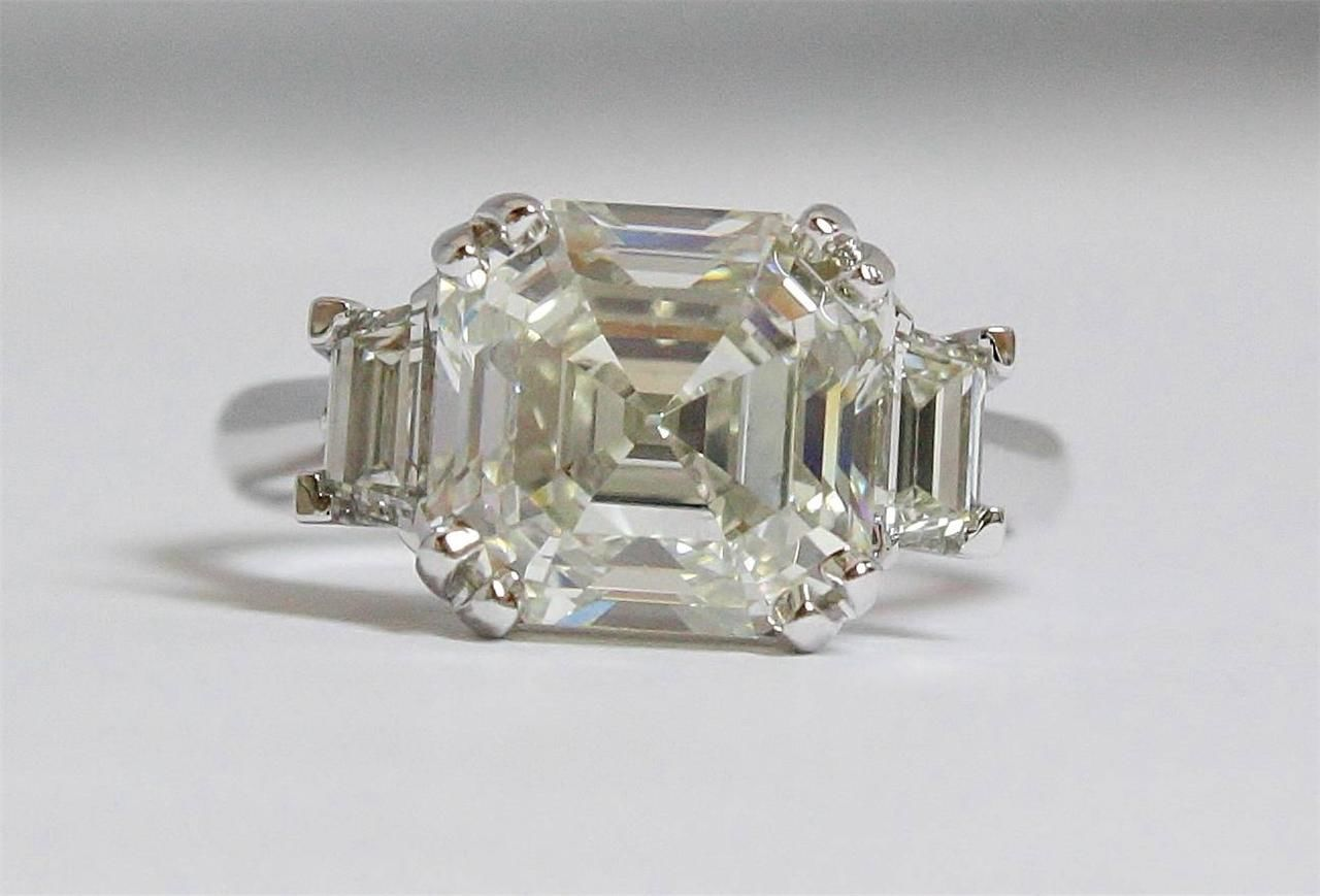 How to Sell a Diamond Ring Little Rock Arkansas