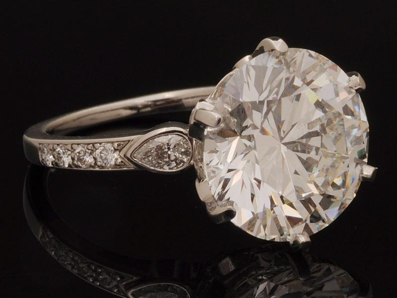the best place to sell a diamond ring in little rock arkansas - Wedding Rings On Sale